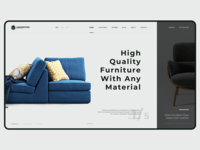 Pantsilion - Furniture House