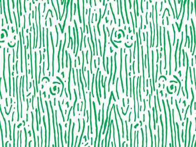 Wood (Seamless Pattern) wood wood grain texture pattern vector johnson ben johnson graphic