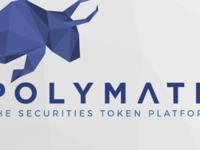 Polymath Pull Up Banner
