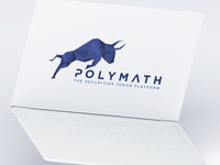 PolyMath Shoot - Behind the Scenes