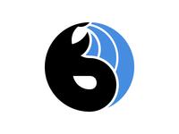 Orca Animated Mark