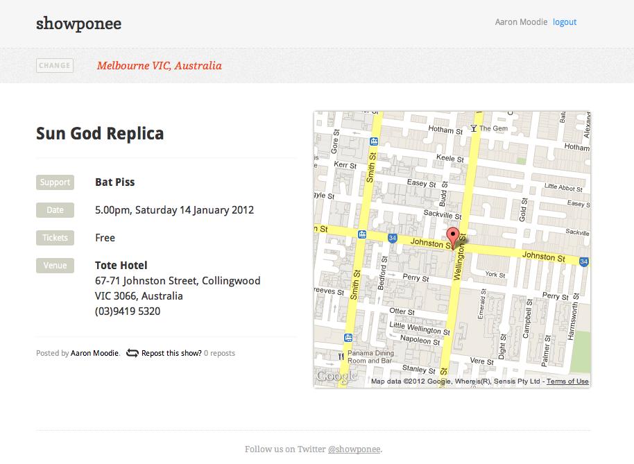 Screen shot 2012 01 15 at 2.05.27 pm