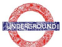Undergrounddoodle