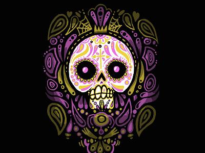 Day of the Calavera mexico mexican skeleton dia de los muertos calavera skull day of the dead