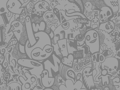 Thefadeddoodle web art 2 640x480