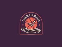 Underdog Mentality