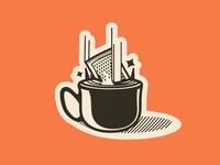 Days Old Coffee Spot
