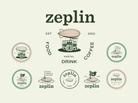 Zeplin Kartal
