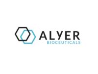 Alyer Logo Design