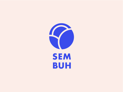 Sembuh Logo