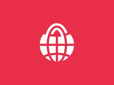 Global Shop Logo