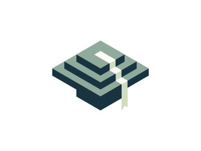 Education Levels Logo