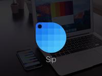 Sip.4.0