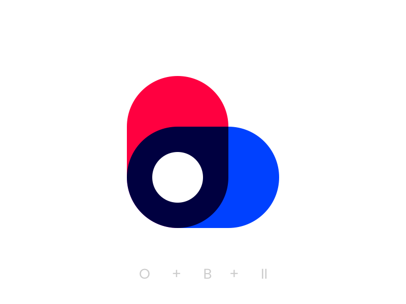 Ola Brothers Logo brothers ola