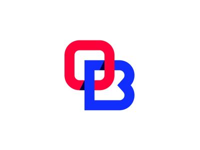 Olá Brothers Logo 2