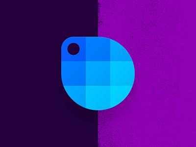 Sip 2.0 design grey color picker picker color illustration sip icon