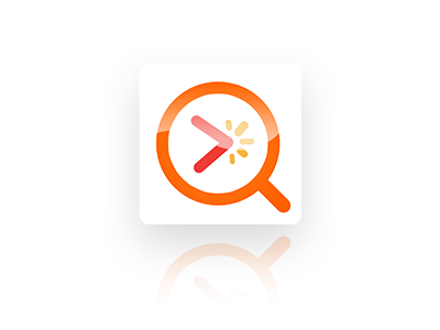 Wundrbar iphone icon
