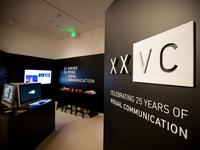 XXVC Exhibition
