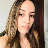 Sofia Coeli