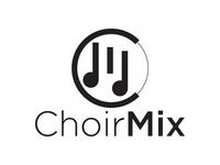 Choirmix