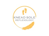Knead Sole Reflexology