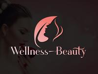 Wellness Beauty logo