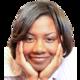 Katherine Adjahoe