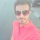Mohammed Asifuddin