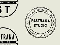 More Pastrana