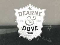 Dearne and Dove Canal