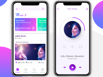 Music Player settings player play songs next search play music music player music app musicapp