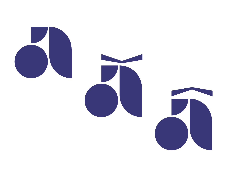 YEN typeface type art asia minimal vector font typeface mark art vietnamese typography type design