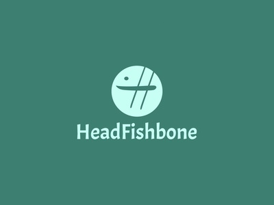 Head Fishborne