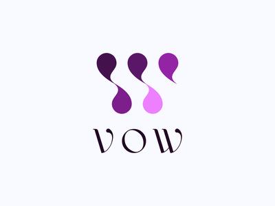 W Drop
