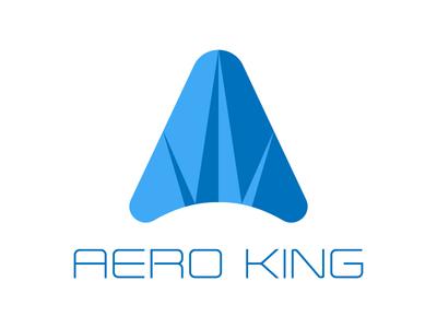 Aero King