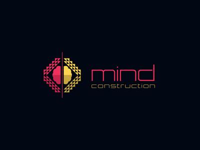 Mind Construction