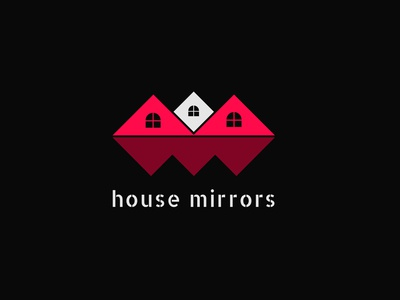 House Mirrors