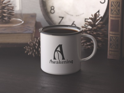 Awakening Coffee