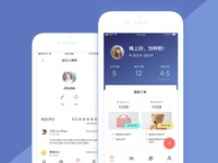 CarryonEx游箱 - Home and Ratings