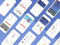 CarryonEx App v1.2.1