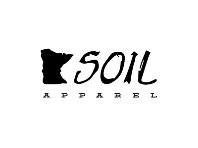 Soil Apparel