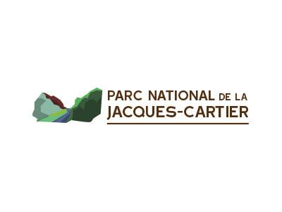 Parc National sketch line illustrator illustration design black national parc challenge logo daily