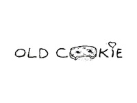 Old Cookie