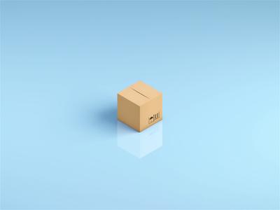 box packing 📦