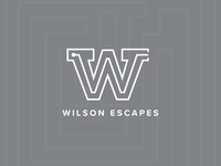 Wilson Escapes Logo