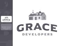 Grace Developers Branding