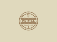 Sermon Shot 10 - The Primal Narrative