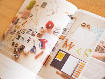 TOLI / Rug and Mat Catalog catalog photo book