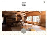 Ruloclassc / Web design