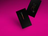 Branding Pro 1.9